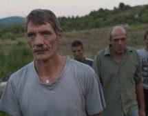 """Българският """"Уестърн"""" – финалист за европейската филмова награда LUX"""