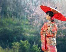 Икигай или тайните на японското дълголетие
