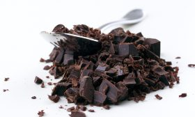 Осем храни и напитки за регулиране на кръвната захар