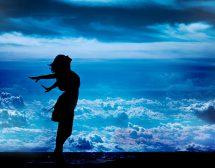 Вървиш ли по пътя на душата си?