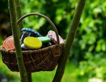 13 рецепти за мармалади от Пенка Чолчева