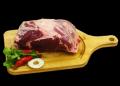 Пенка Чолчева: правила за готвене на месото