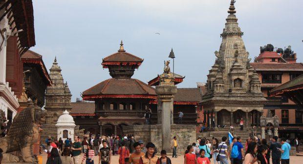 Резултат с изображение за непал