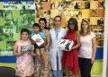 """""""Докосни дъгата"""" дари инсулинова помпа на 6-годишния Велислав"""