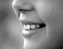 Йога за лице за по-усмихнато сърце