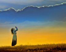 Тайната на щастието. Молитва за всеки ден