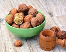 Рецептите на Петър Димков за намаляване на холестерола
