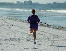 Здравословният начин на живот удължава живота със 7 години