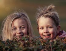 5 фази на детско развитие! Как да избегнем травмите