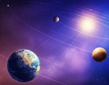 Меркурий пак е ретрограден. Какво да правим?