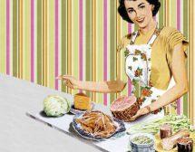 Науката за хранене – азбучни истини