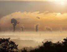 От 2 август планетата живее на екологичен кредит