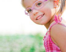 25% от децата не виждат добре. А вашето дете?