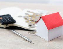 Как може да се прехвърли кредит