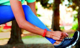 За и против фитнес гривните