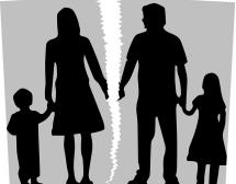 Днес е денят на разводите. Защо се разделят двойките?
