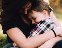 5 изпробвани начина да се укроти детската истерия