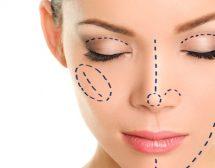 Можем ли да променим формата на носа без скалпел?