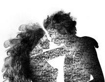8 факта за секса, които се оказаха митове