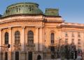 Софийският университет започва езикови курсове за деца
