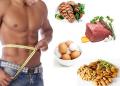 Протеин: Най-вкусният и здравословен начин за отслабване