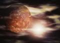 Идва Годината на Венера