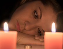 В криза ли е бракът ви? Тест за жени