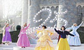 Спечелете пътуване до Париж с Vivacom и Disney