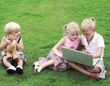 Технологично поколение