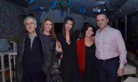 """""""Истанбул червен"""" грабна награда CineLibri за най-добра адаптация по книга"""