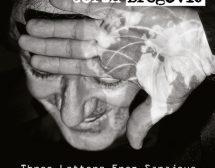 Нов албум на Горан Брегович