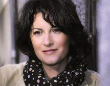 Жана Караиванова: Фестивалът ни е кауза