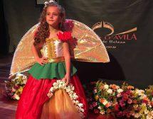 Българче спечели световен детски конкурс в Бразилия