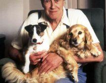 Роалд Дал – човекът зад легендата