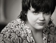 Вълшебният свят на аутиста Соня