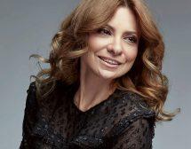 Мира Кацарова: Винаги има артисти, които стърчат над останалите