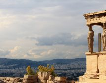Wizz Air ще лети до Атина