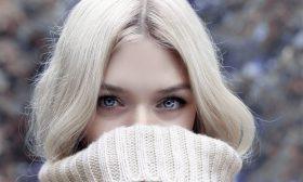 Как да посрещнем здрави студения сезон