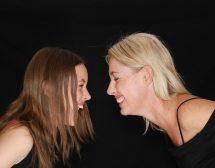 5 грешки във възпитанието на тийнейджъра