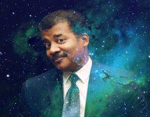 """""""Астрофизика за заети хора"""" – най-важното за Вселената"""