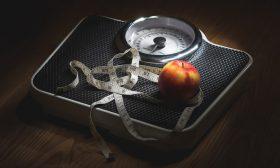 Защо до 66% от отслабващите си възвръщат теглото