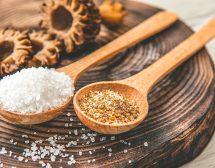 10 храни и напитки, които са вредни за кожата