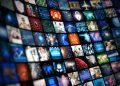 8 години от живота си гледаме телевизия