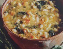 Тосканска риболита