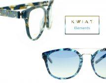 Защо да не излизаме без слънчеви очила през зимата?