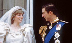 Принц Чарлс: страстите и парадоксите на един невероятен живот
