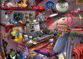 Мъм-шуй за майки: как да подредим дома си