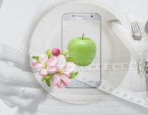 Защо не отслабвате трайно с ударни диети