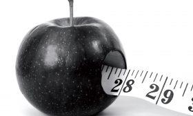 Най-популярните диети за отслабване: плюсове и минуси
