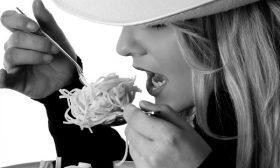Бавното хранене предпазва от смъртоносни болести